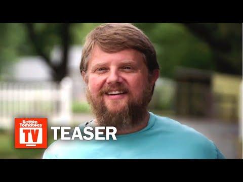 Queer Eye Season 3 Teaser | 'Meet the Heroes' | Rotten Tomatoes TV