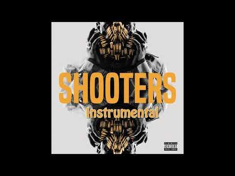 Tory lanez - shooters Instrumental Beat