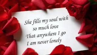 Love story   Andy Williams with lyrics