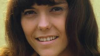A Memory of Karen Carpenter - For All We Know by Petula Clark