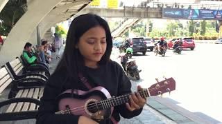 Download Video Jaran goyang 💃🏾💃🏾 nella kharisma cover pengamen cantik yang viral dari Jakarta!!! MP3 3GP MP4
