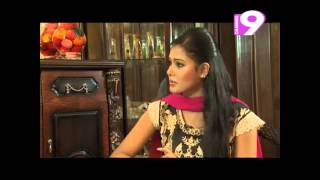 saj batir rupkotha episode one at channel nine bangladesh