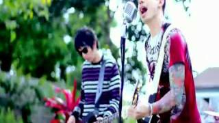 Rivermaya - Reminis