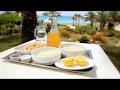Кипрский суп трахана