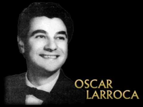 Oscar la Roca - Lagrimas de sangre Mp3