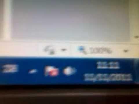 111111 2011年11月11日 上午11時11分