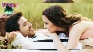 💖💖Main Tere Kadmo Main Rakhduu ..Ye Jahann 💖Song's Female Version Whatsapp Status Video 2019💖💖