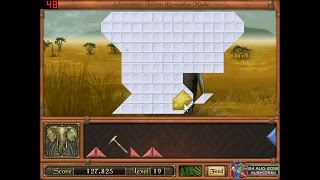 Adventure Inlay (2004, PC) - 05 of 16: Revealer Level 11~20 [720p60]