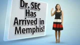 Dr. SEC Is Now On Yahoo Sports Radio 730 AM