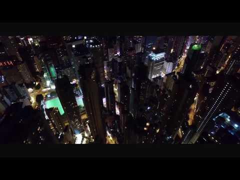 VIDEO + AUDIO: Dj Evergray - Doh + Erima