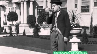 Charlie Chaplin - A Film Johnnie (2 Mar 1914)