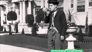 Charlie Chaplin - A Film Johnnie (2 Mar 1914)