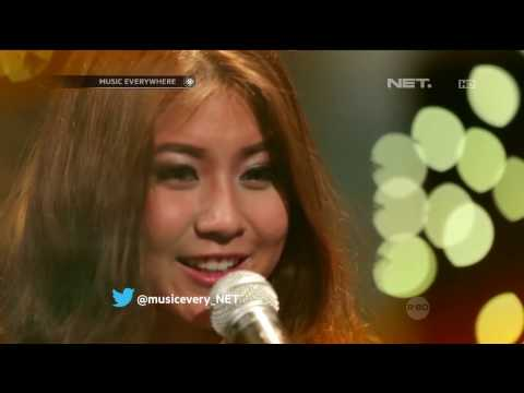 Elizabeth Tan - Utitled (Live at Music Everywhere) **