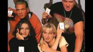 Ace Of Base - Mr. Ace (Demo)