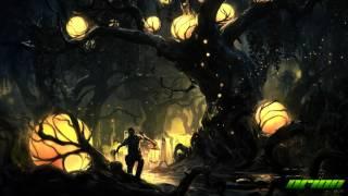 Sean Mackey - Discover Feat. Cristina Soto