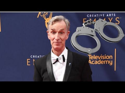 bill-nye-the-science-guy-arrested?-(reading-article)