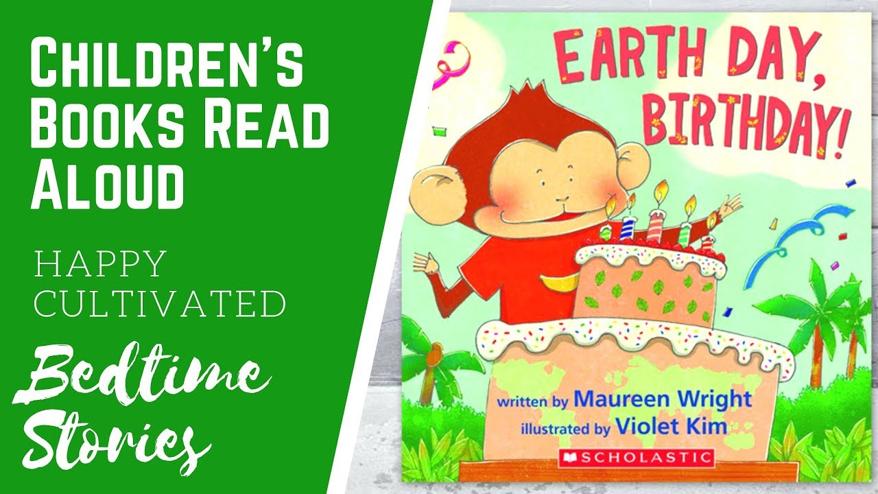 Earth Day Books For Upper Elementary Your Thrifty Co Teacher In 2021 Earth Day Activities Day Book Elementary Books