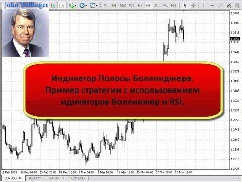 Скрипт для торговли бинарными опционами по мартингейлу