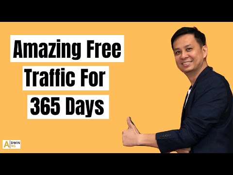 how-this-website-can-give-you-amazing-free-traffic-for-365-days-|-free-traffic-generation-ep.-1