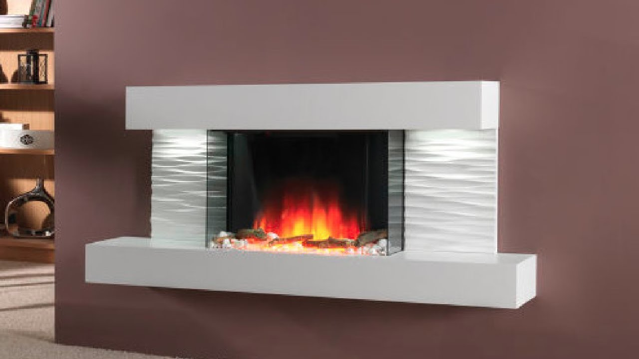 18 Fireplace Insert What To Consider While Buying 18 Inch Wide Electric Fireplace Insert
