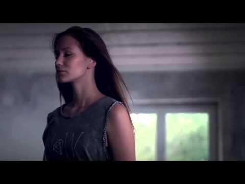 Danny Chen feat. Alana Aldea - Through My Eyes (Original Mix)