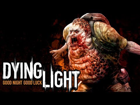 Dying Light CO-OP (PT-BR) #05 - Encontro com Rais e as Antenas