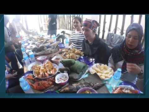 Destination: Province of Sulu