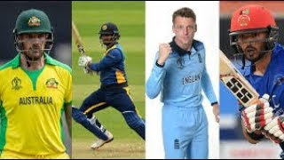 Ptv Sports offical live streaming icc cricket world cup 2019
