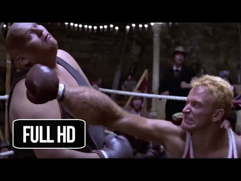 Popeye (1980) Boxing Scene with Robin Williams - A Scene From a Movie Popeye Mp3