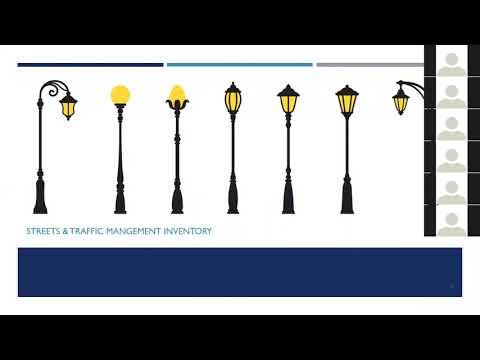 Speaker Series Feb 2018 Asset Management