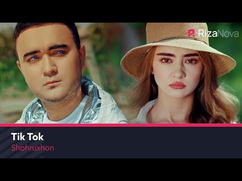 Shohruhxon - TikTok