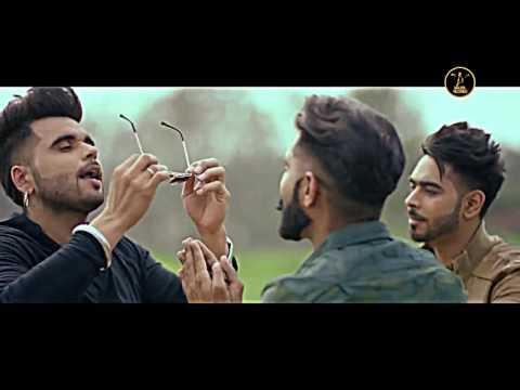nakhre-jassi-gill-new-punjabi-song