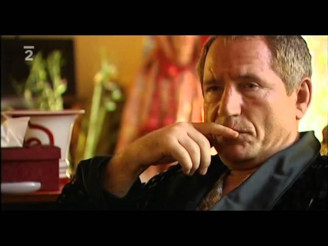 Vor v zakoně, vládce podsvětí CZ dabing   Dokumentární, Německo  Izrael, 2010 nejlepsi filmy mypage