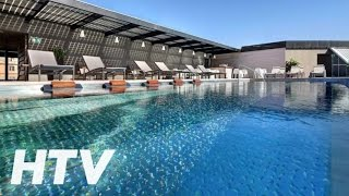 Olivia Balmes Hotel en Barcelona