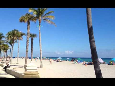Hallandale Beach Boardwalk New Year 2017 Mp4 768x1024 6mb Ok