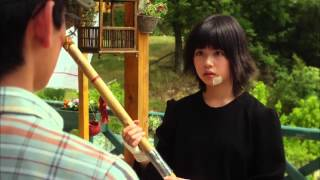 kiki s delivery service live action trailer 2