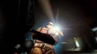 Aliens vs Predator 2 - Freedom (Final Alien Mission)