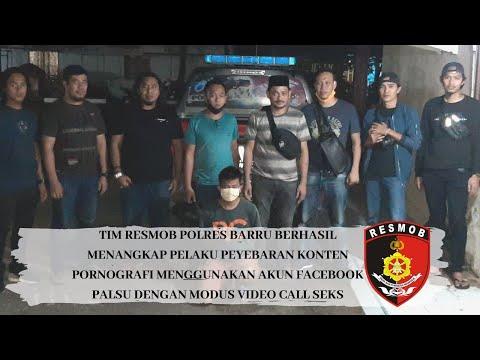 INGAT !!!! TANGGAL 15 APRIL, VERIFIKASI PENERIMAAN POLRI POLRES GOWA from YouTube · Duration:  25 seconds