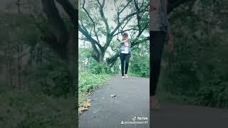 Kaise Mai Bhula Du wo Beete Hue Pal