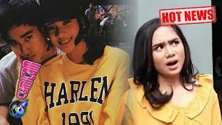 Download Video Hot News! Heboh Tanda 'Cupang' di Leher Anya Geraldine, Ini Komentar Tissa - Cumicam 17 Mei 2018 MP3 3GP MP4