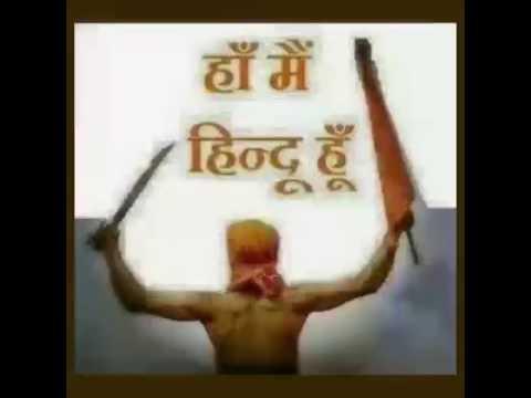 Hindustan me rehna hoga to Vande Matram kehna hoga