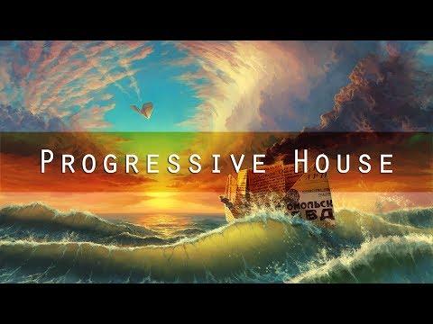 Kris Samsel - Sandy Waves (Digital Energy Remix) [Progressive House   Midnight Aurora]