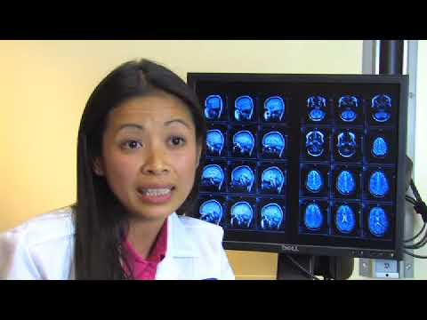 Pediatrics featuring Taylor Tran, MD