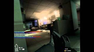 jugando swat 4 online.