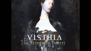 """VISTHIA """"In Aternum Deleti"""" - 01 Ut Sibilus Flagelli"""