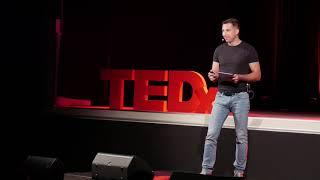 Polski Coal Exit | Tomasz Żołyniak | TEDxPolitechnikaWroclawska