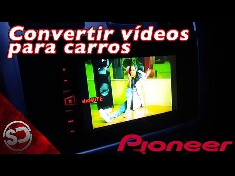 convertir-videos-para-radios-de-carros-|-sandro-duss
