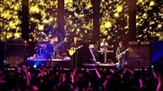 Duran Duran | Save A Prayer - legendado