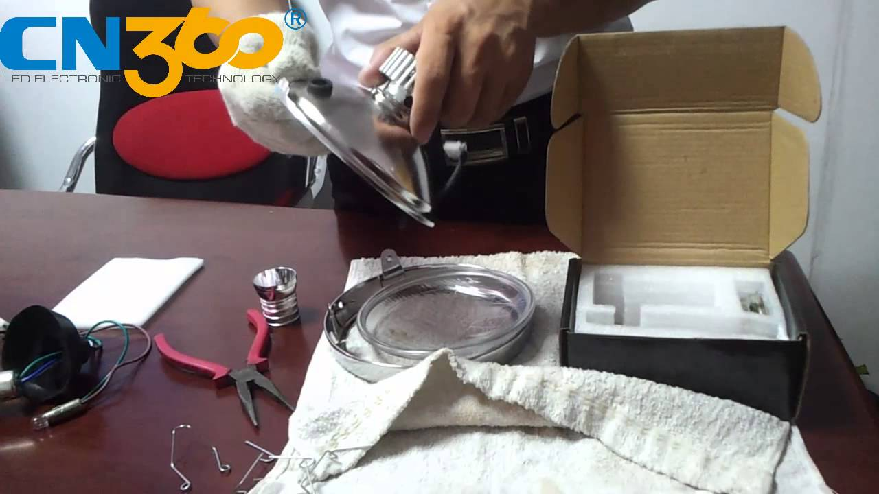 maxresdefault how to install led lights on a motorcycle cn360led youtube rtd led headlight wiring diagram at cos-gaming.co