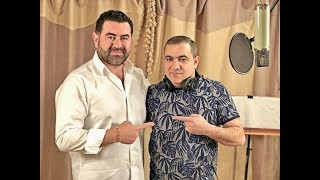 Download Garun Garun - Tigran Asatryan & Spitakci Hayko (Official Music Video)  █▬█ █ ▀█▀ Mp3 and Videos